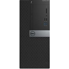 DELL OptiPlex 3040 MT Core i5 4GB 500GB Intel Desktop Computer